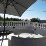 Corfu Villa - Helios Court
