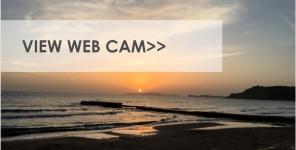 Corfu Web Cam