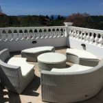 Helios Court Terrace